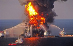bp_gulf_oil_spill-usepa_0
